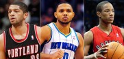 Chat_Batum_Gordon_DeRozan