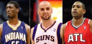 Chat_Hibbert_Gortat_Horford