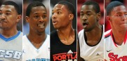Johnson_Barnes_LIllard_Ross_Harkless