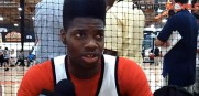 Nerlens_Noel_Nations_Cap