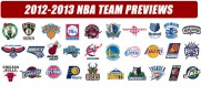 2012TeamPreviews
