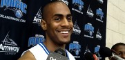 Arron_Afflalo_OrlandoMagic_MediaDay_1