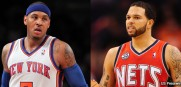 Carmelo_Anthony_Deron_Williams_NY
