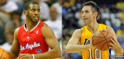 Chris_Paul_Steve_Nash_2013_Clippers_Lakers
