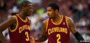 Dion_Waiters_Kyrie_Irving_Cavaliers_2013