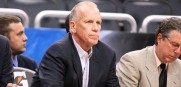 Doug_Collins_76ers_2013_1