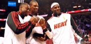 Dwyane_Wade_Chris_Bosh_LeBron_James_2013