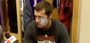 Goran_Dragic_Video
