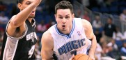 JJ_Redick_Magic_2013_1