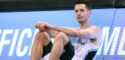 JJ_Redick_Magic_2013_2