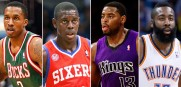 Jennings_Holiday_Evans_Harden