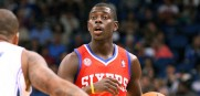 Jrue_Holiday_76ers_2013_3