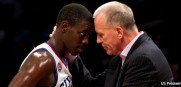 Jrue_Holiday_Doug_Collins_2013_Sixers