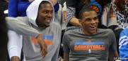 Kevin_Durant_Russell_Westbrook_2013_Thunder