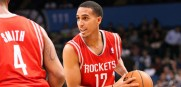 Kevin_Martin_Rockets_2013_3