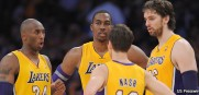 Kobe_Bryant_Dwight_Howard_Steve_Nash_Pau_Gasol_Lakers_Team_2013