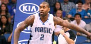 Kyle_OQuinn_Magic_2013_1