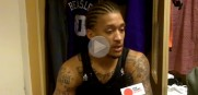 Michael_Beasley_Video
