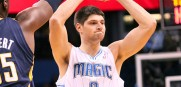 Nikola_Vucevic_Magic_2013_1