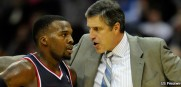 Randy_Wittman_Shelvin_Mack_Wizards_2013