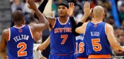 Raymond_Felton_Carmelo_Anthony_Jason_Kidd_Knicks_2013