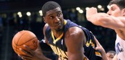 Roy_Hibbert_Pacers_2013_1