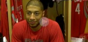 Royce_White_Video