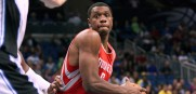 Terrence_Jones_Rockets_2013_1