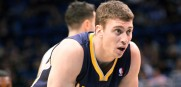 Tyler_Hansbrough_Pacers_2013_2