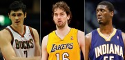 Chat_Ilyasova_Gasol_Hibbert