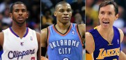 Chat_Paul_Westbrook_Nash