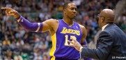 Dwight_Howard_Mike_Brown_Lakers_2013