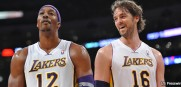 Dwight_Howard_Pau_Gasol_Lakers_2013