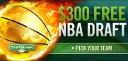 Hoopsworld 640x292_NBA-Freeroll300