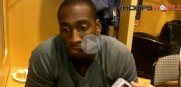 JJ_Hickson_Video