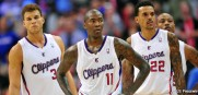 Jamal_Crawford_Blake_Griffin_Matt_Barnes_Clippers_2013