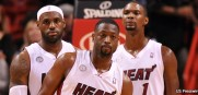 LeBron_James_Dwyane_Wade_Chris_Bosh_Heat_2013