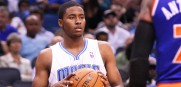 Maurice_Harkless_Magic_2013_1