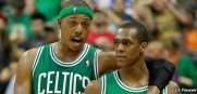 Paul_Pierce_Rajon_Rondo_Celtics_2013