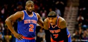 Raymond_Felton_Carmelo_Anthony_Knicks_2013