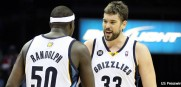Zach_Randolph_Marc_Gasol_Grizzlies_2013