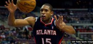 Al_Horford_Hawks_2013_Presswire1