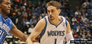 Alexey_Shved_Timberwolves_2013_Presswire2
