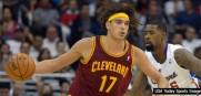 Anderson_Varejao_Cavaliers_2013_Presswire1