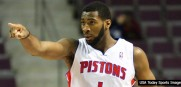 Andre_Drummond_Pistons_2013_Presswire2