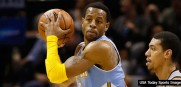 Andre_Iguodala_Nuggets_2013_Presswire6