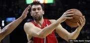 Andrea_Bargnani_Raptors_2013_Presswire1