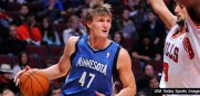 Andrei_Kirilenko_Timberwolves_2013_Presswire2