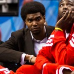 Andrew_bynum_76ers_2013_presswire_3-150x150