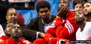 Andrew_Bynum_76ers_2013_Presswire_3